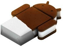 Icecreamsandwich-218-85